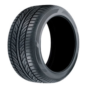 TYRES HULL