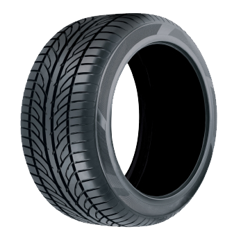 Hull Tyres